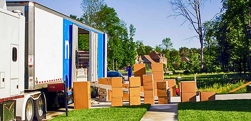 long-distance-movers-moving-services