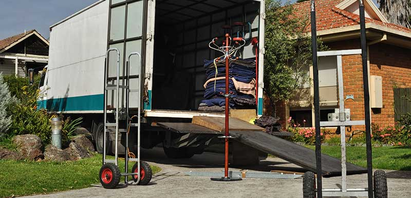best-local-movers
