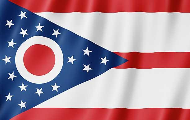 ohio-flag-for-local-moving-company